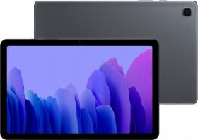 Samsung-Galaxy-Tab-A7-10.4-Wi-Fi-32GB-Grey on sale