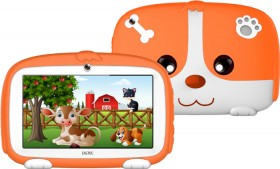 DGTEC-7-Inch-IPS-Kids-Tablet-Puppy on sale