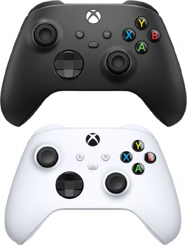 Xbox-Wireless-Controller on sale