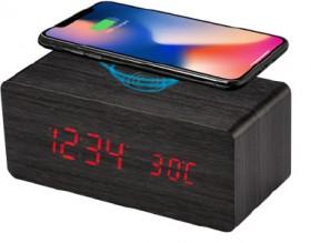 30-off-Tonic-Alarm-Clocks on sale