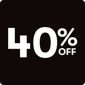 40-off-Bonds-Mens-Womens-and-Kids-Underwear-and-Socks on sale