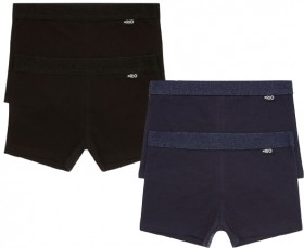 Rio-Girls-2-Pack-Netball-Knickers on sale
