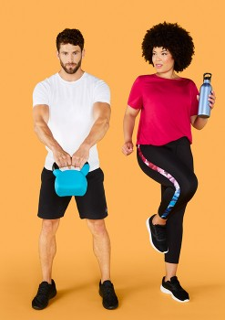 Circuit-Mens-and-Womens-Active-Wear on sale
