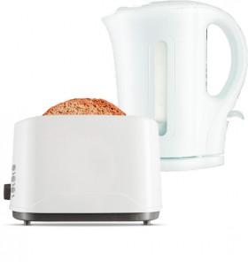 Brilliant-Basics-2-Slice-Toaster-or-Kettle-1.7-Litre on sale