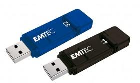 Emtec-K100-USB-2.0 on sale