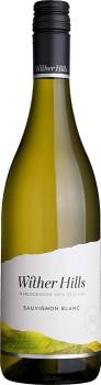 Wither-Hills-Marlborough-Sauvignon-Blanc on sale