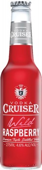 Vodka-Cruiser-Mixed-10-Pack-275mL on sale