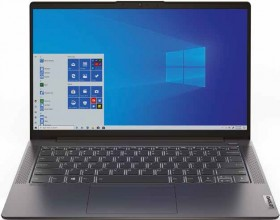 Lenovo-IdeaPad-Slim-5-14-Laptop on sale
