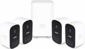 eufy-2C-4-Security-Cameras-1-Home-Base-Kit on sale