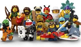 NEW-LEGO-Minifigures-Series-21-71029 on sale