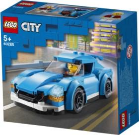 LEGO-City-Sports-Car-60285 on sale