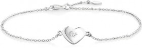 NEW-Bracelet-with-Cubic-Zirconia-in-Sterling-Silver on sale