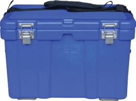 Icezone-Performance-Cooler-18L on sale