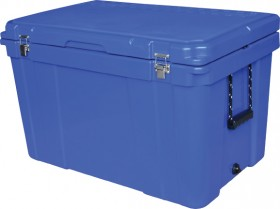 Icezone-Performance-Cooler-78L on sale