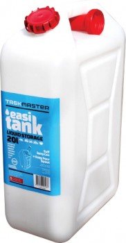 Water-Container-Tall-20L on sale