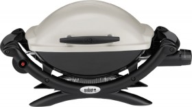 Weber-Baby-Q1000-BBQ on sale