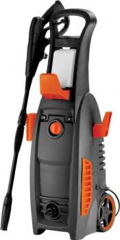 Yard-Force-1800W-Pressure-Washer on sale