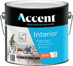 Accent-Interior-6L on sale