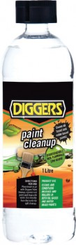 Diggers-Paint-Cleanup-1L on sale