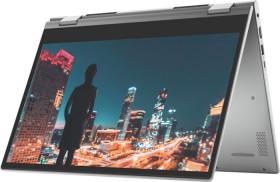 Dell-Inspiron-14-5000-11th-Gen-2-in-1-Platinum-Silver on sale