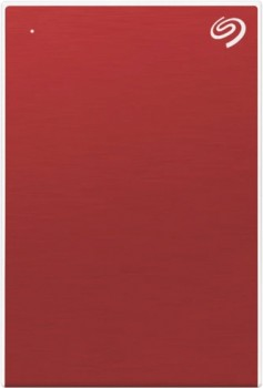 Seagate-2TB-One-Touch-Portable-HardDrive-Red on sale