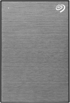 Seagate-2TB-One-Touch-Portable-HardDrive-Grey on sale