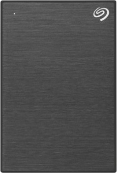 Seagate-2TB-One-Touch-Portable-HardDrive-Black on sale