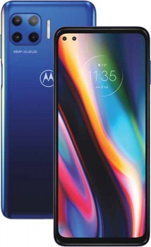 Motorola-G-5G-Plus-128GB-Surfing-Blue on sale
