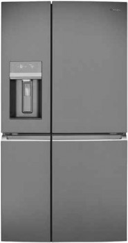 Westinghouse-680L-French-Door-Refrigerator on sale