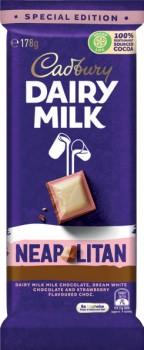 Cadbury-Dairy-Milk-or-Marvellous-Creations-Blocks-162-190g on sale