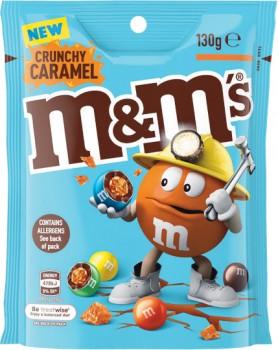 Mars-MMs-130-180g-Maltesers-120-140g-Mars-Pods-160g on sale