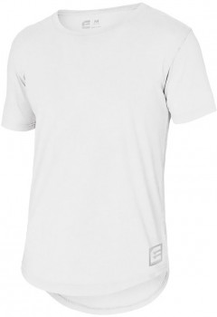ELEVEN-Core-Crew-Neck-SS-T-Shirt on sale
