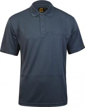 ELEVEN-AEROCHILL-SS-Polo-Shirt on sale