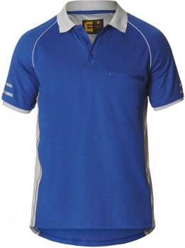 ELEVEN-AEROCOOL-SS-Polo-Shirt on sale