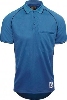 ELEVEN-AEROCOOL-SS-Team-Polo-Shirt on sale