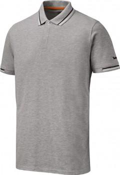 Timberland-PRO-Base-Plate-SS-Polo-Shirt on sale