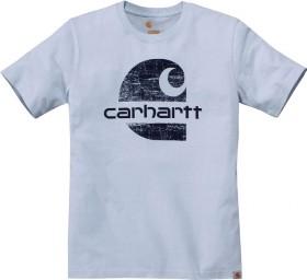 Carhartt-Premium-C-SS-T-Shirt on sale
