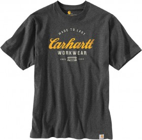Carhartt-Made-To-Last-SS-T-Shirt on sale
