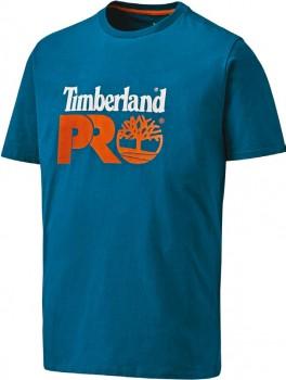 Timberland-PRO-Cotton-Core-SS-T-Shirt on sale