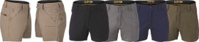 NEW-ELEVEN-Jolt-Shorts on sale