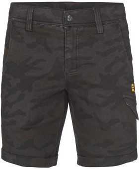 ELEVEN-Fusion-Cargo-Work-Shorts on sale