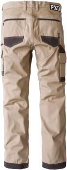 FXD-WP-1-Utility-Pants on sale