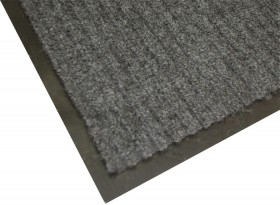Brush-Ribbed-Heavy-Duty-900x1500mm-Indoor-Entrance-Mat on sale
