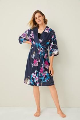 Mia-Lucce-Cotton-Voile-Robe on sale