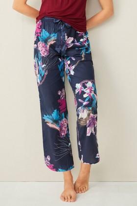 Mia-Lucce-Cotton-Voile-Pants on sale