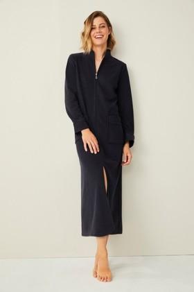 Mia-Lucce-Zip-Robe on sale