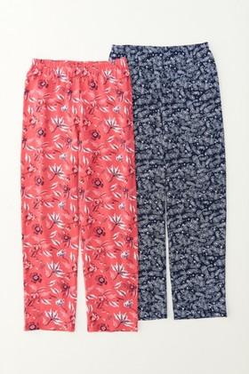Mia-Lucce-Cotton-Rich-Pj-pants on sale