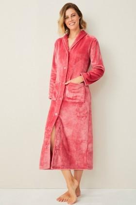 Mia-Lucce-Button-Robe on sale