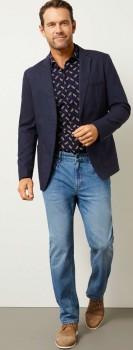 Southcape-Regular-Fit-Jeans on sale