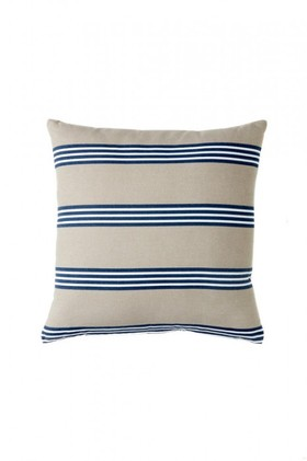 Outdoor-Cushion on sale